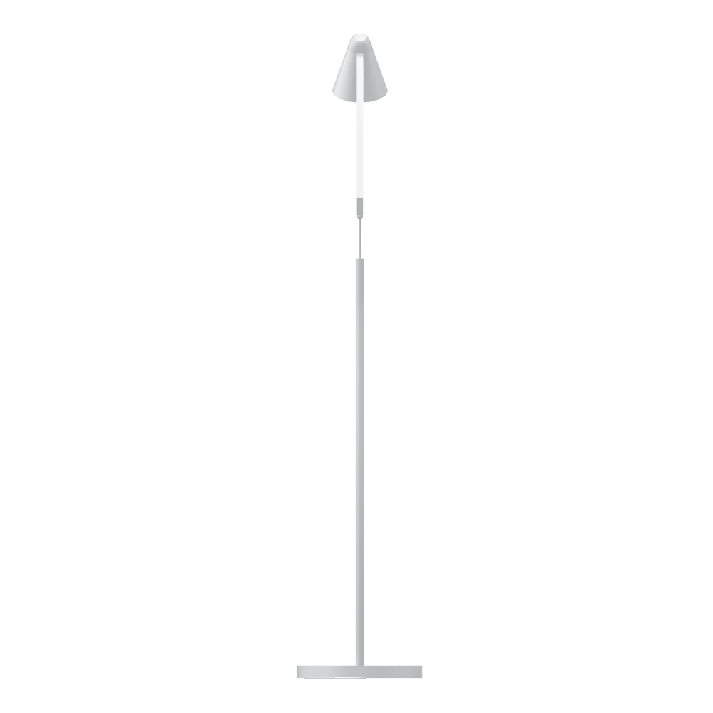 Liseuse ikea ikea jules u junior bureau with liseuse ikea applique avec liseuse led - Ikea chargeur induction ...