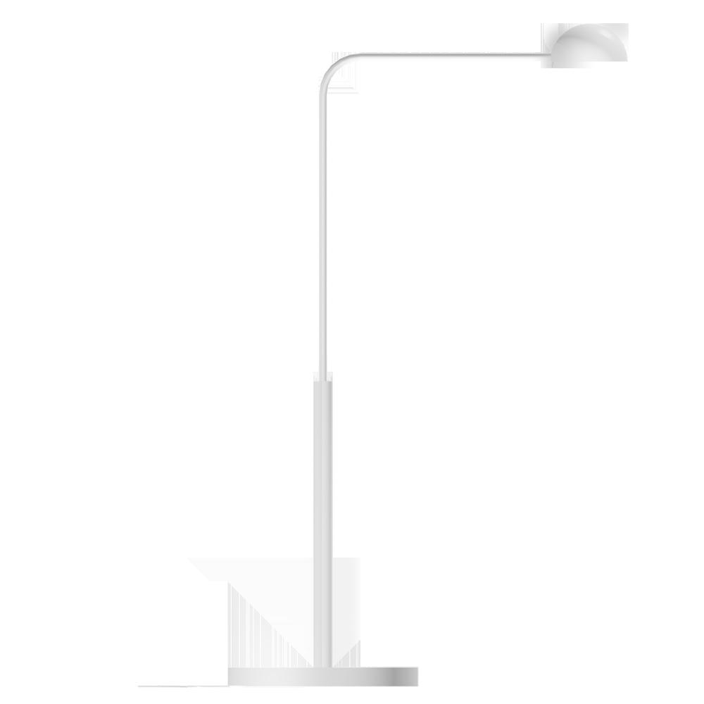 objeto bim y cad ikea 365 brasa lampara de pie lampara de lectura ikea. Black Bedroom Furniture Sets. Home Design Ideas