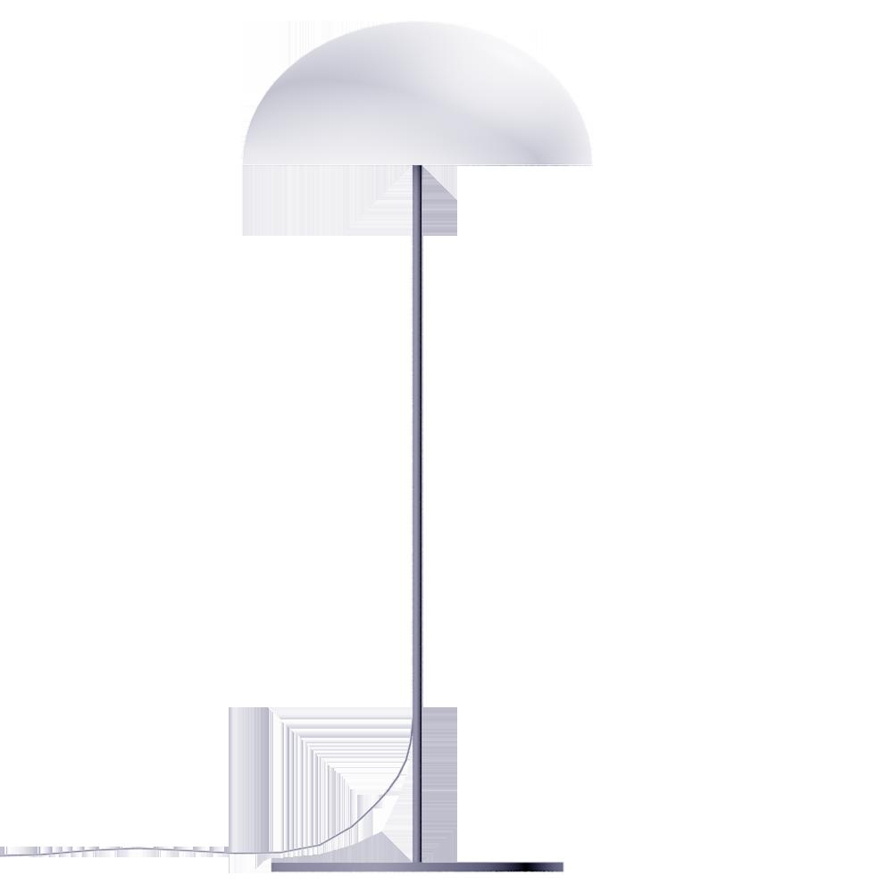 Cad Und Bim Objekte Ikea 365 Brasa Stehleuchte Ikea