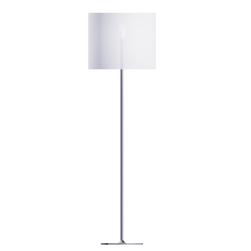 Cad and bim object ikea stockholm floor lamp ikea ikea stockholm floor lamp axonometric top front back left right mozeypictures Gallery