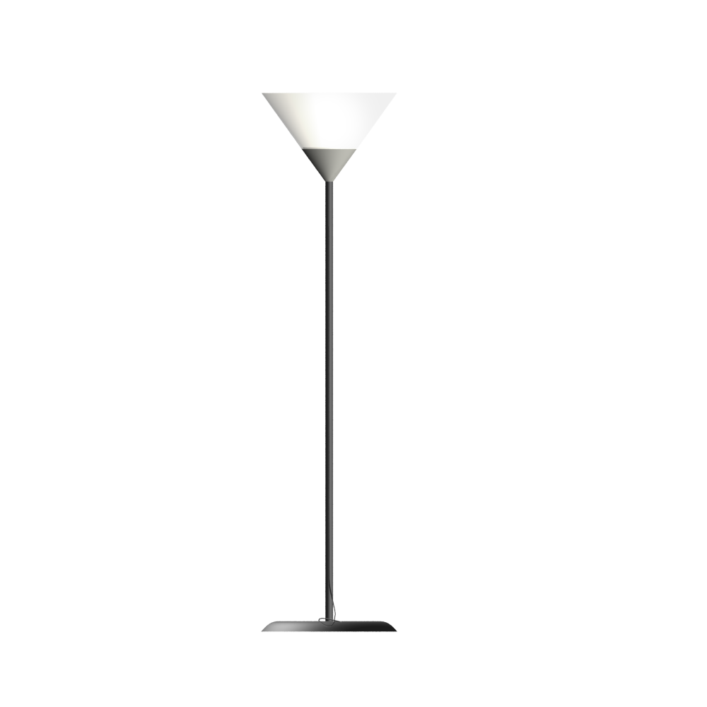 Bim kroby floor lamp variant 2 ikea mozeypictures Image collections