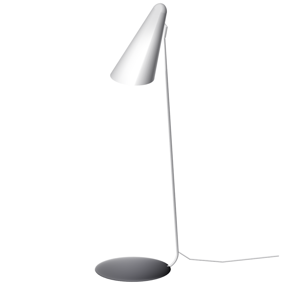 cad and bim object ikea stockjolm floor lamp led lamp ikea. Black Bedroom Furniture Sets. Home Design Ideas