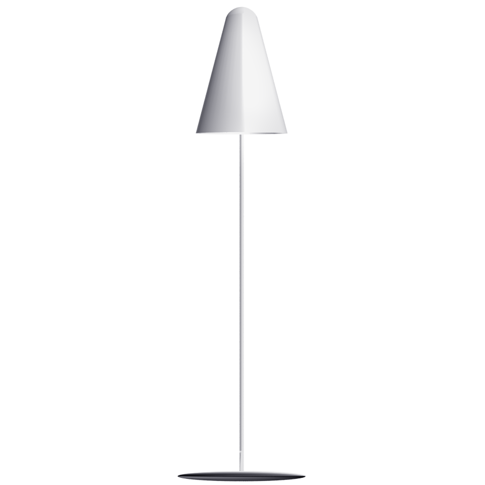 bim ikea stockjolm floor lamp led lamp ikea. Black Bedroom Furniture Sets. Home Design Ideas