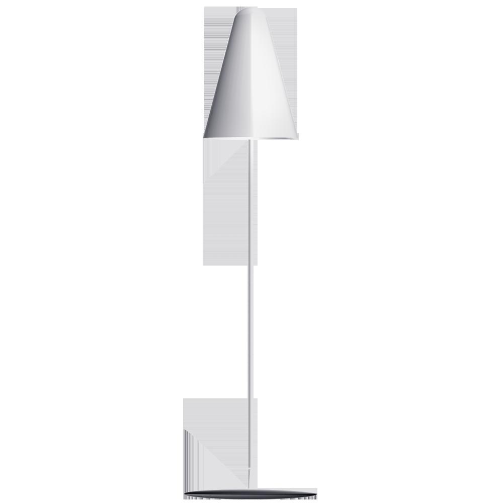 bim ikea stockjolm floor lamp led lamp ikea. Black Bedroom Furniture Sets. Home Design Ideas