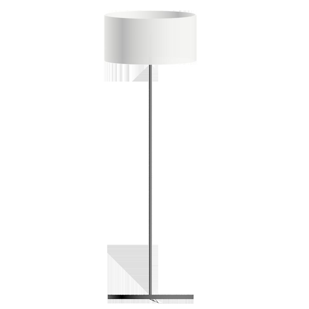 cad und bim objekte ledet stehleuchte ikea. Black Bedroom Furniture Sets. Home Design Ideas