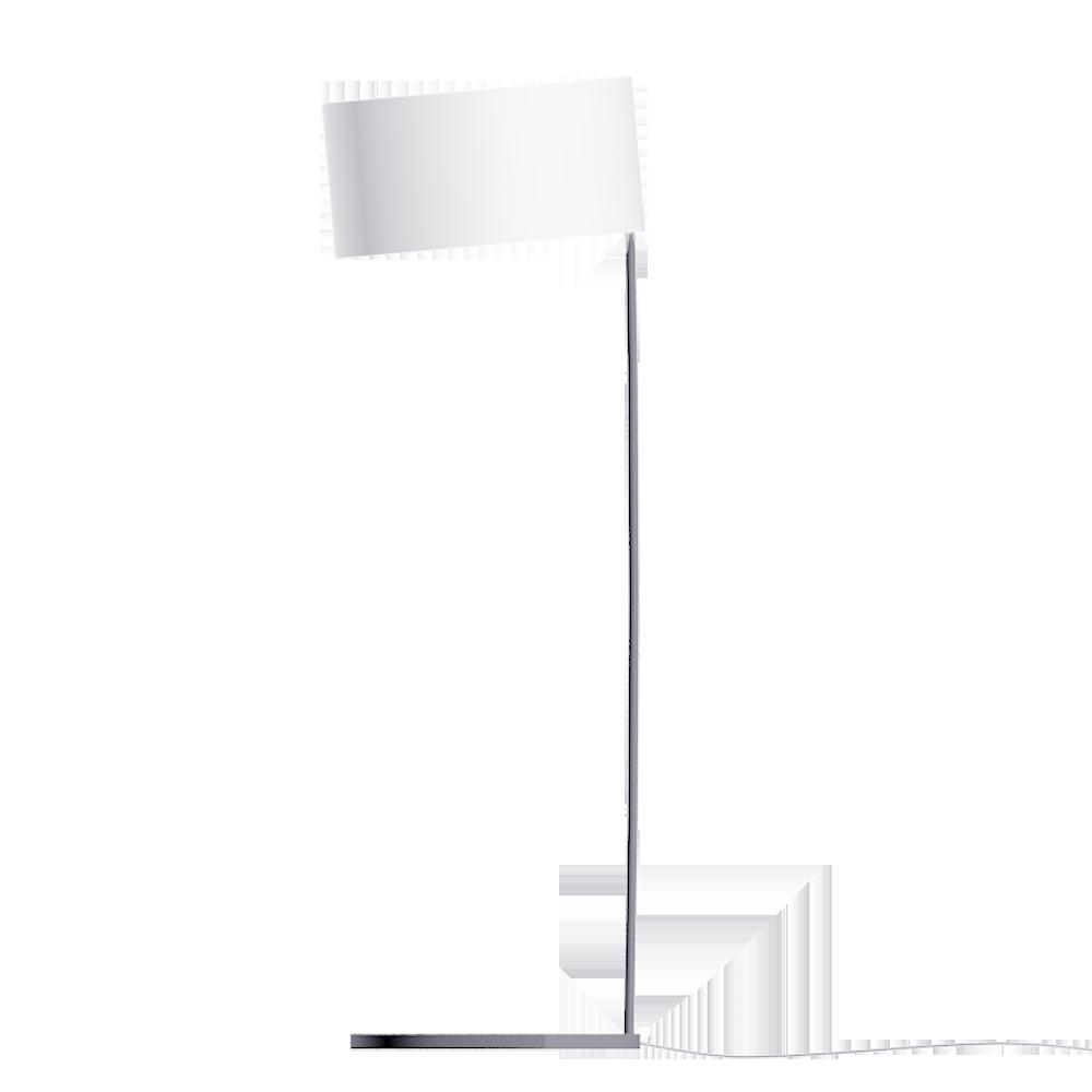 CAD- und BIM-Objekte - LEDET Stehleuchte - IKEA