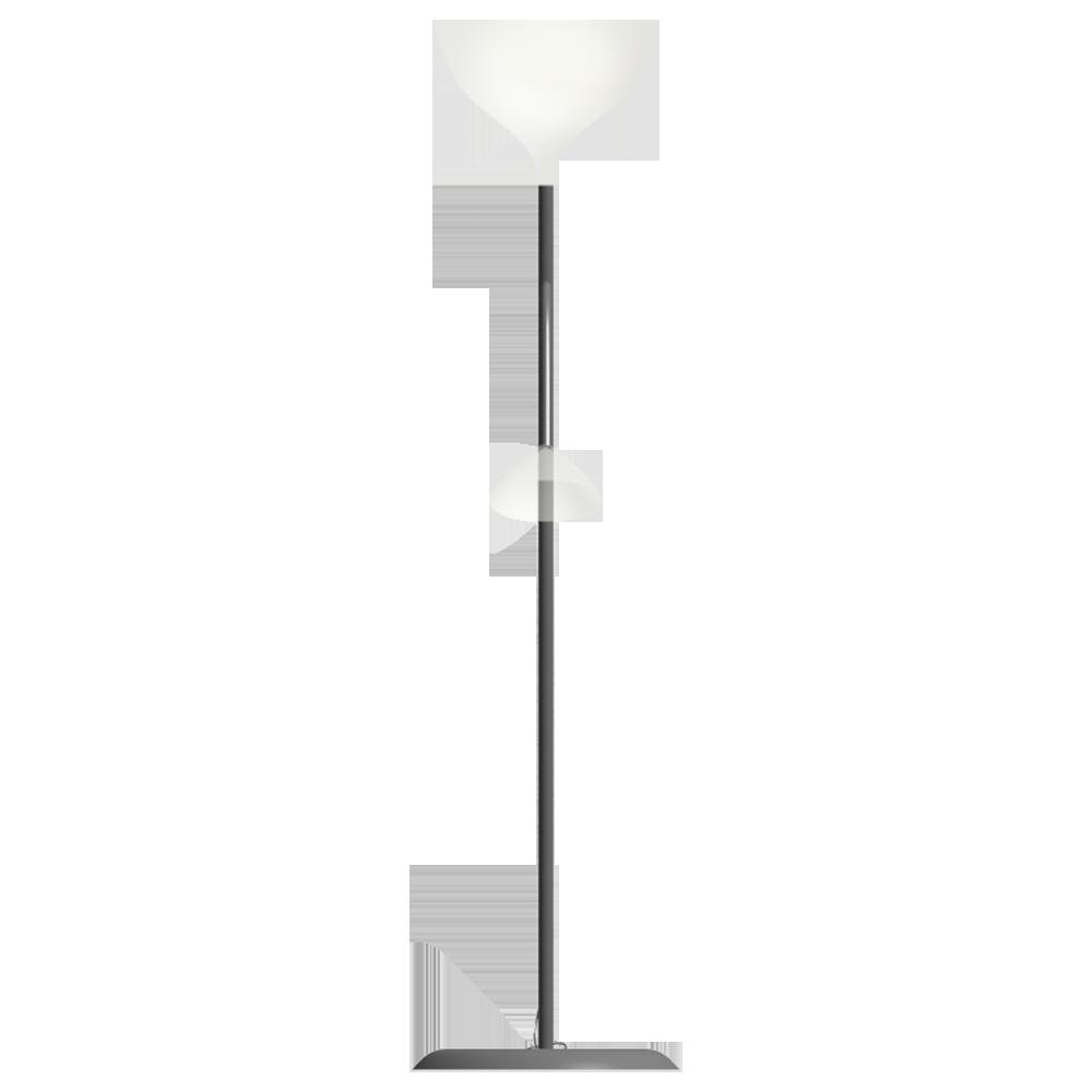 cad and bim object not floor lamp variant 2 ikea. Black Bedroom Furniture Sets. Home Design Ideas