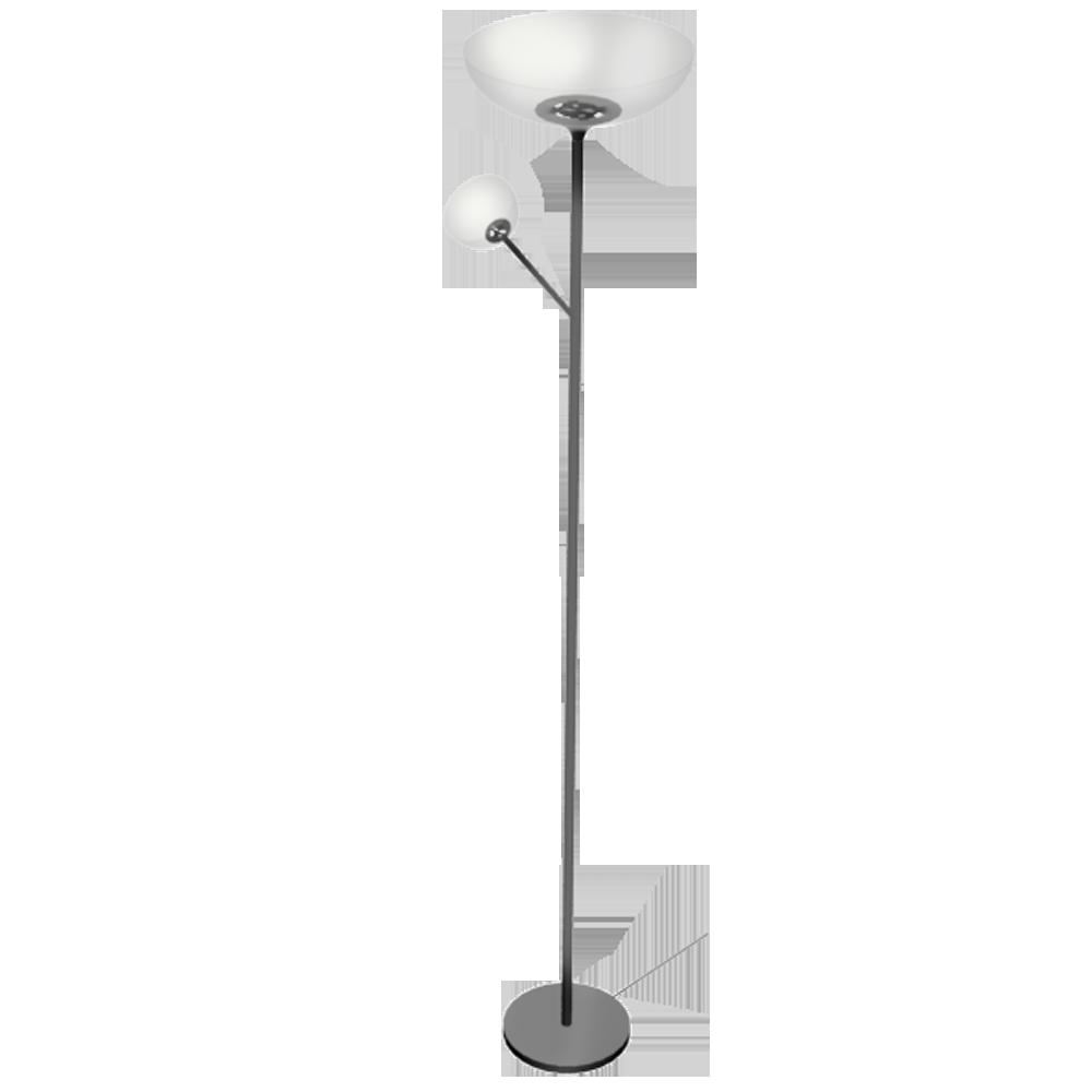 objeto bim y cad not lampara de pie 2 ikea. Black Bedroom Furniture Sets. Home Design Ideas