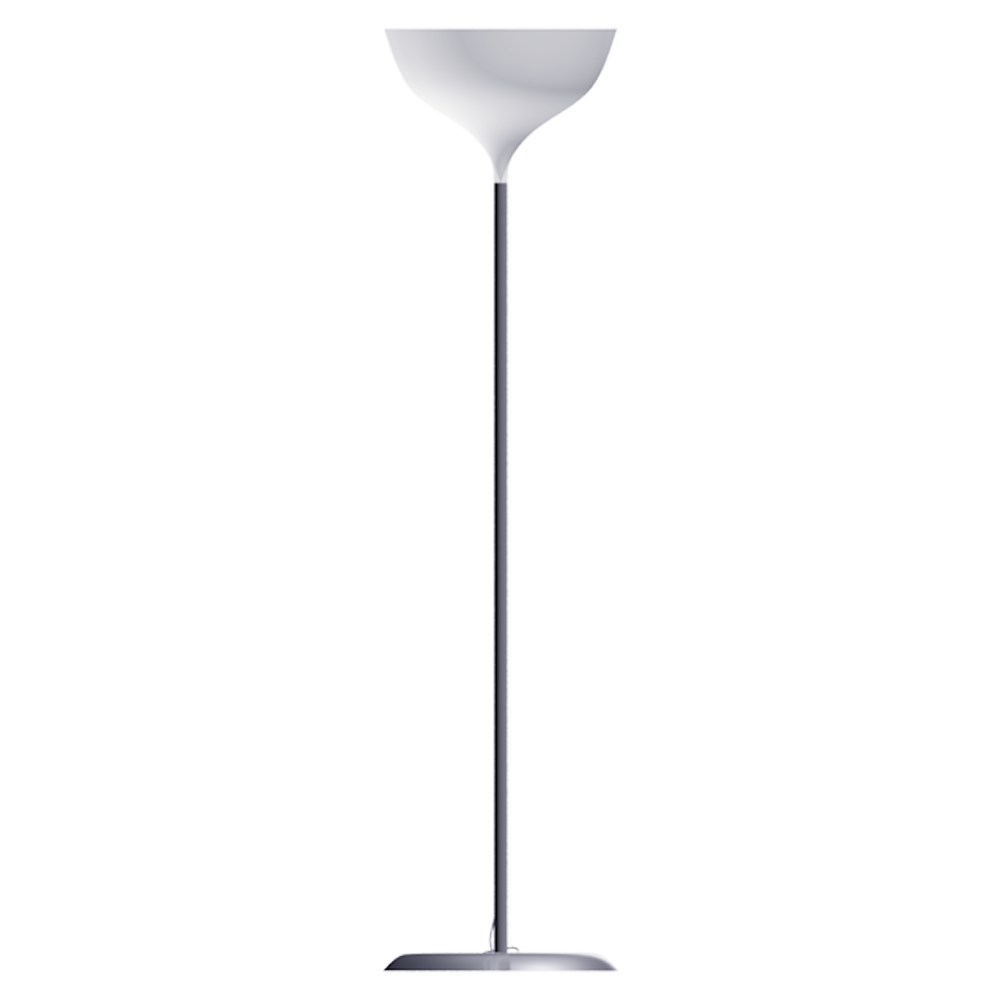 lampadaire exterieur ikea bordlampe ikea excellent sngen bordlampe ikea with bordlampe ikea. Black Bedroom Furniture Sets. Home Design Ideas
