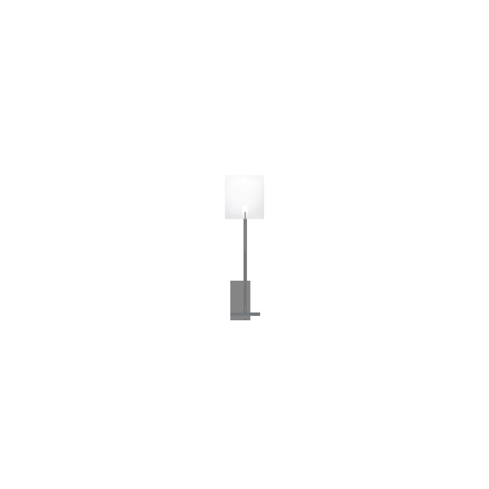 Cad und bim objekte samtid leselampe ikea - Ikea lampadaire liseuse ...