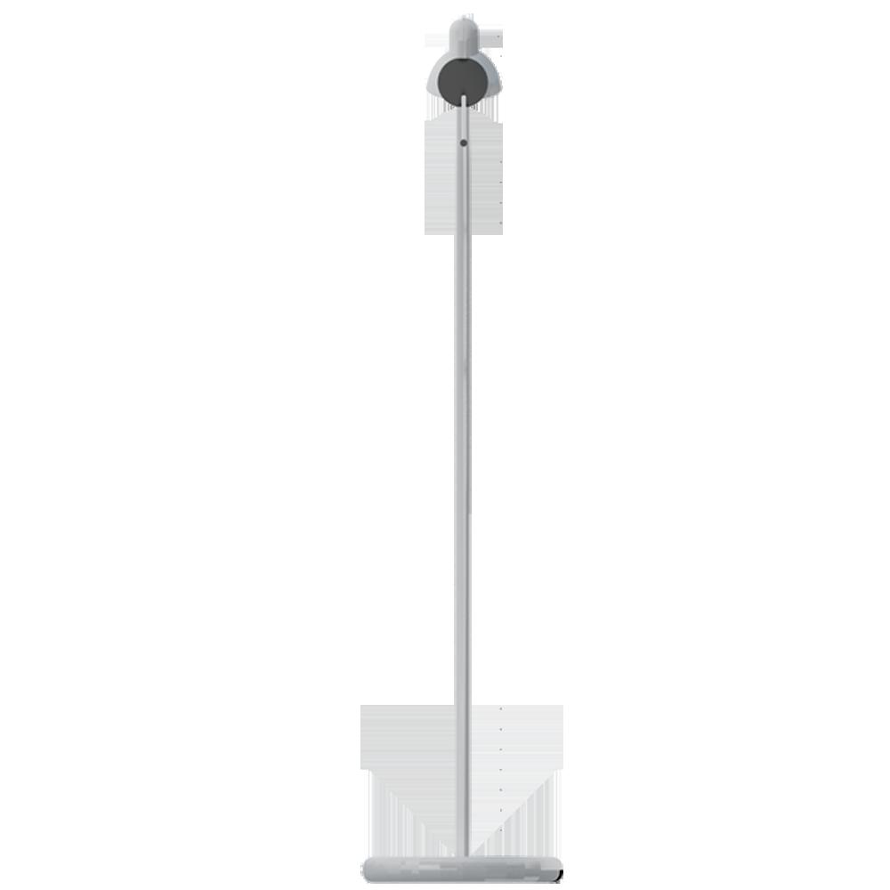 Bim Object Tertial Floor Lamp Ikea Polantis Free 3d Cad And Bim Objects Revit Archicad Autocad 3dsmax And 3d Models