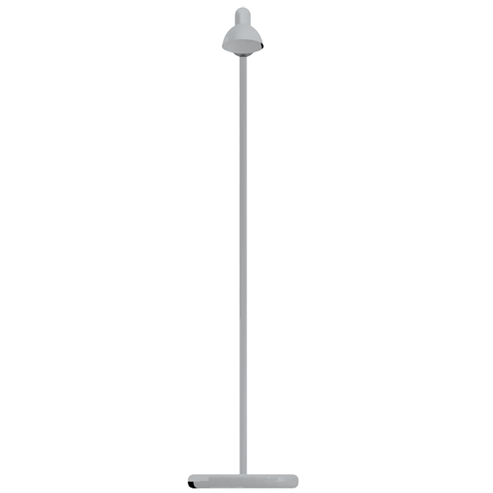cad and bim object tertial floor lamp ikea. Black Bedroom Furniture Sets. Home Design Ideas