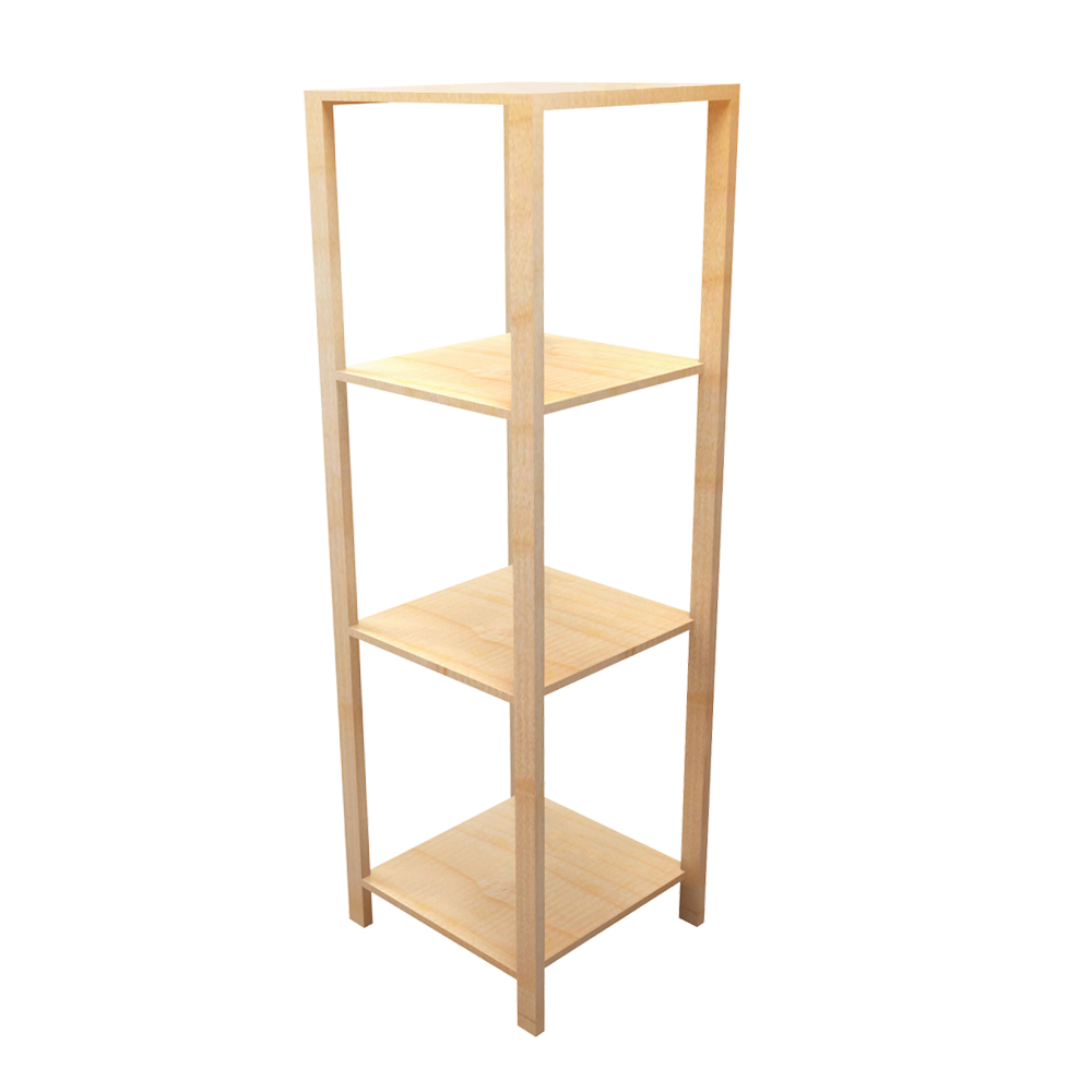 Cad and bim object albert etagere ikea - Etageres modulables ikea ...