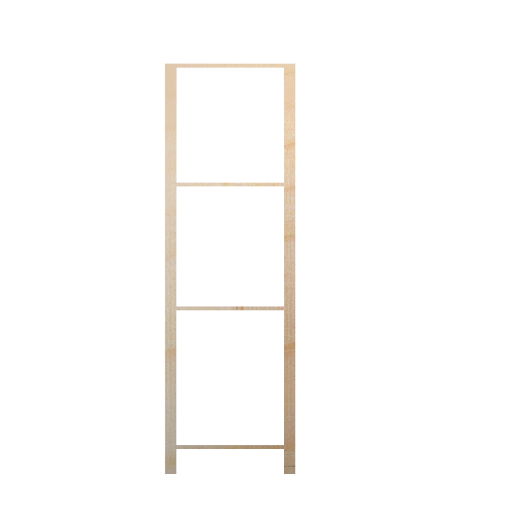 etagere ikea cad and bim object albert etagere ikea. Black Bedroom Furniture Sets. Home Design Ideas