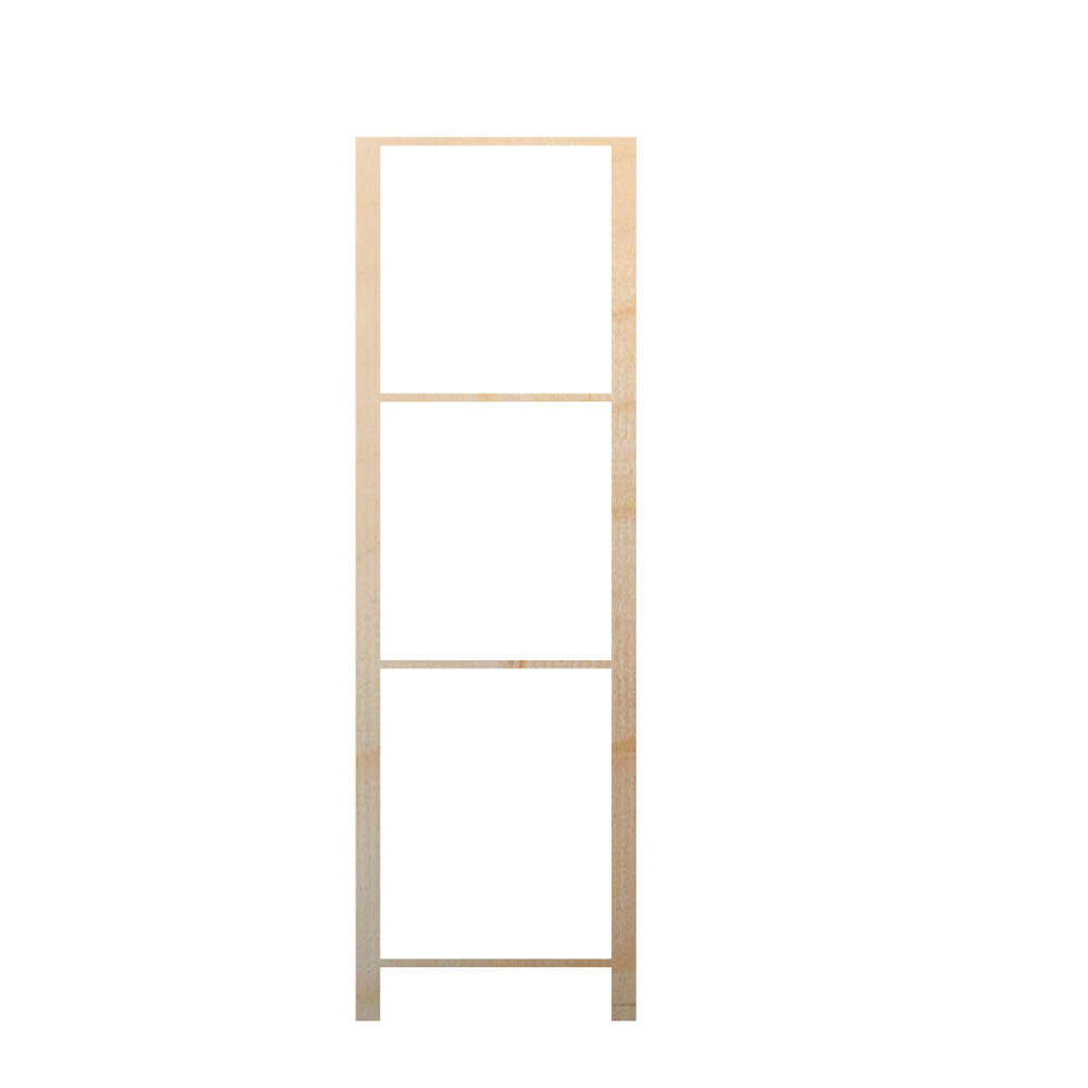 Cad and bim object albert etagere ikea - Etagere invisible ikea ...