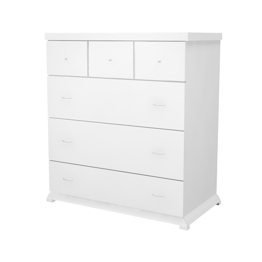 commode 8 tiroirs ikea commode hemnes tiroirs occasion avec commode commode ikea hemnes belle. Black Bedroom Furniture Sets. Home Design Ideas
