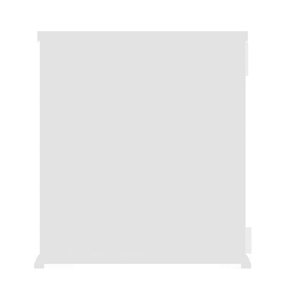 cad and bim object birkeland commode 6 tiroirs ikea