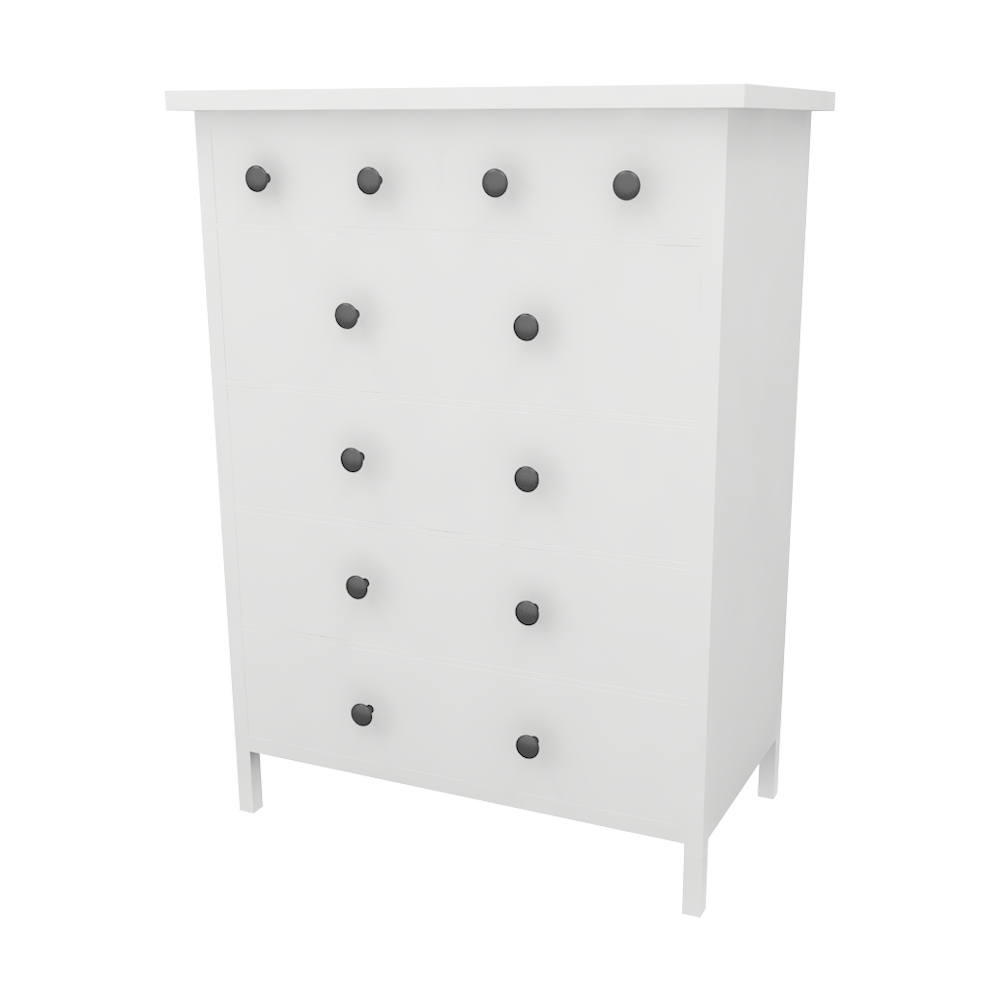Commode ikea 6 tiroirs ikea commode malm 3 tiroirs 28 images malm commode 6 malm chest of 6 - Ikea malm 6 tiroirs ...