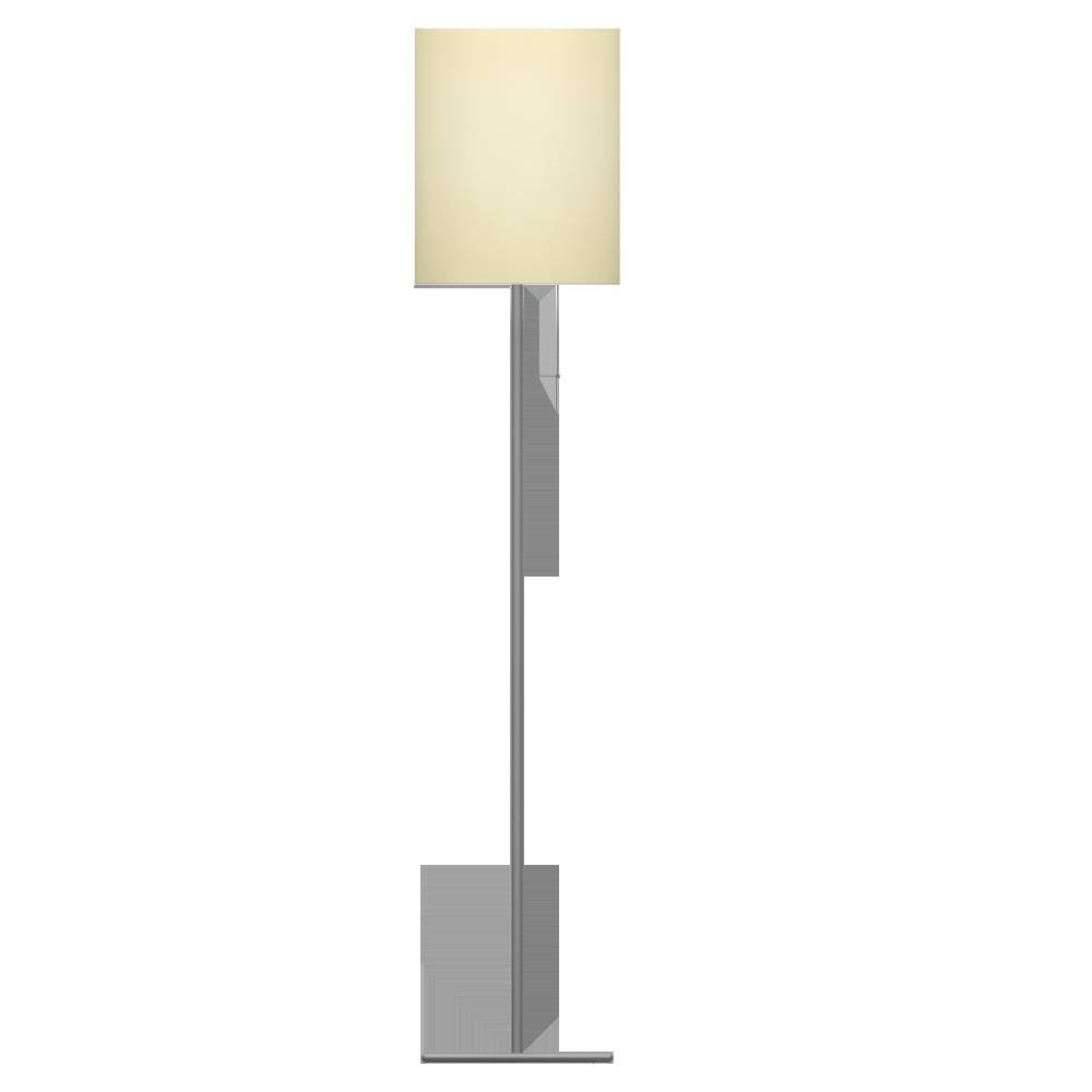 CAD- und BIM-Objekte - ORGEL Stehleuchte - IKEA
