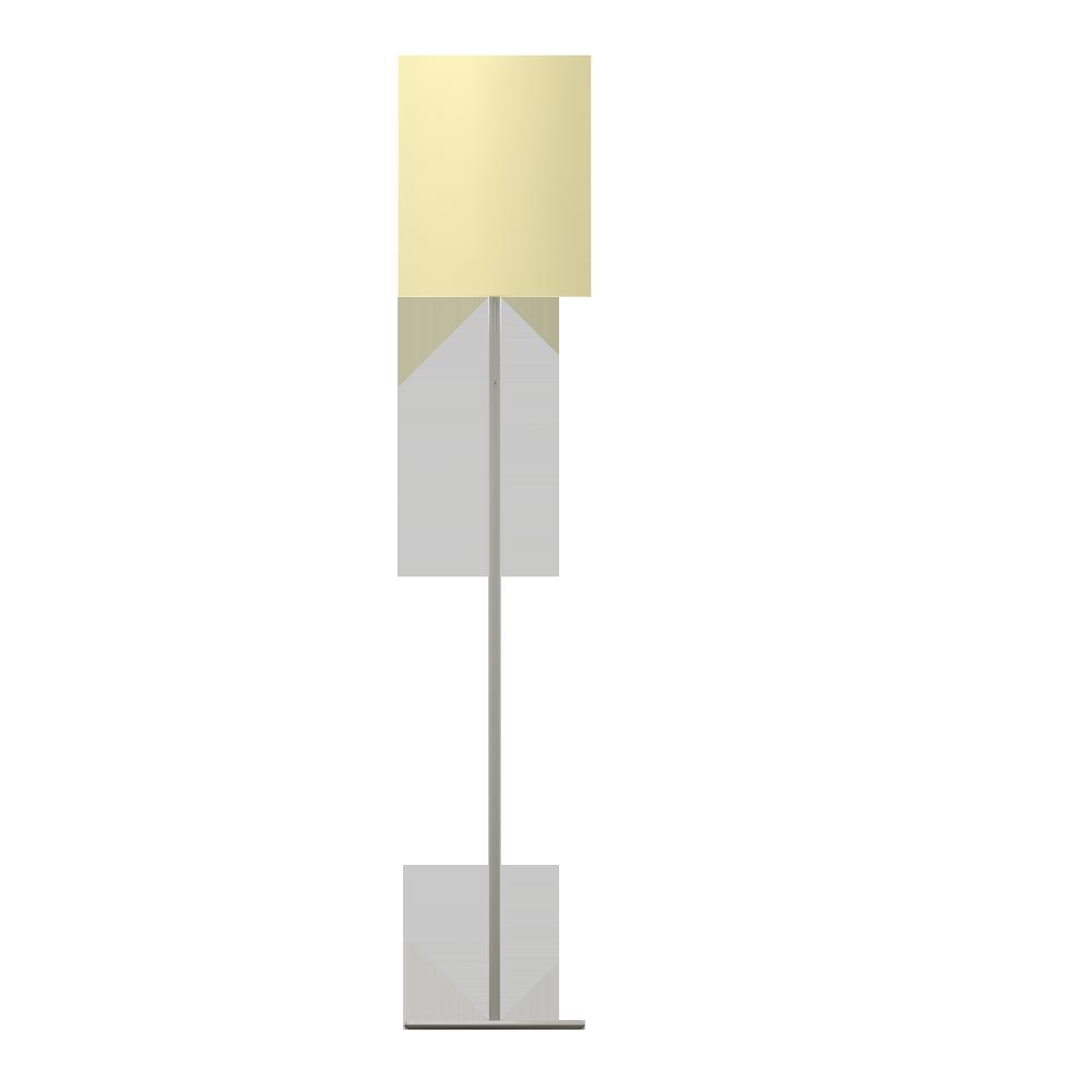 objeto cad e bim orgel floor lamp ikea. Black Bedroom Furniture Sets. Home Design Ideas