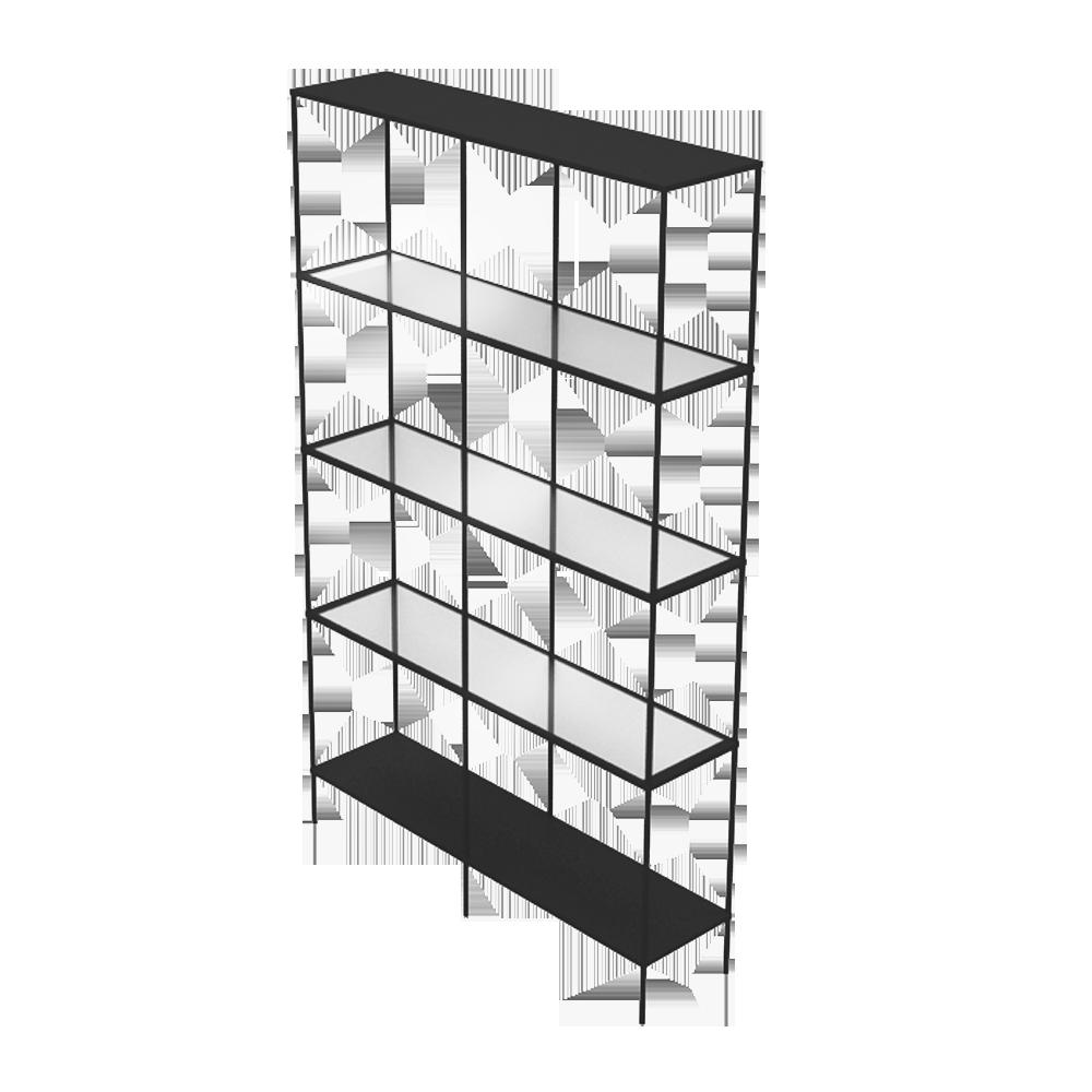 etagere photo ikea kallax tag re blanc ikea rangement cd. Black Bedroom Furniture Sets. Home Design Ideas