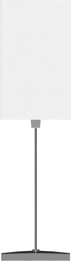 cad und bim objekte orgel tischlampe ikea. Black Bedroom Furniture Sets. Home Design Ideas