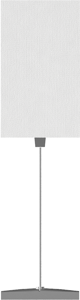 Bim nesne orgel table lamp ikea orgel table lampn aloadofball Image collections