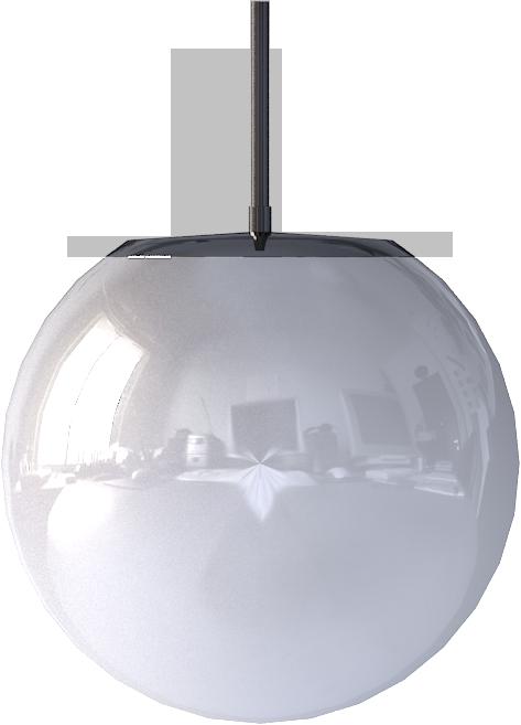 Cad and bim object fado suspension ikea - Ikea suspension papier ...