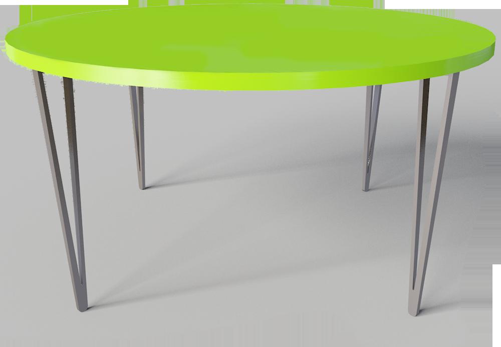 Vika Manne Table