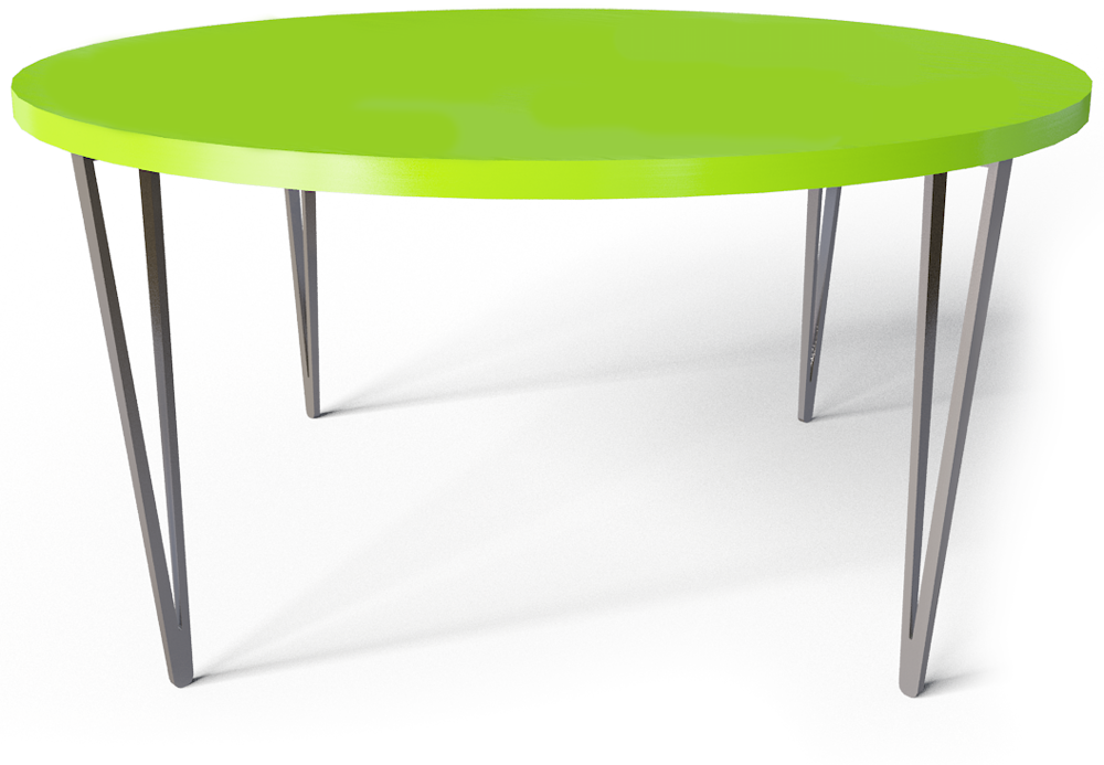 Cad and bim object vika manne table ikea for Table 2 personnes ikea