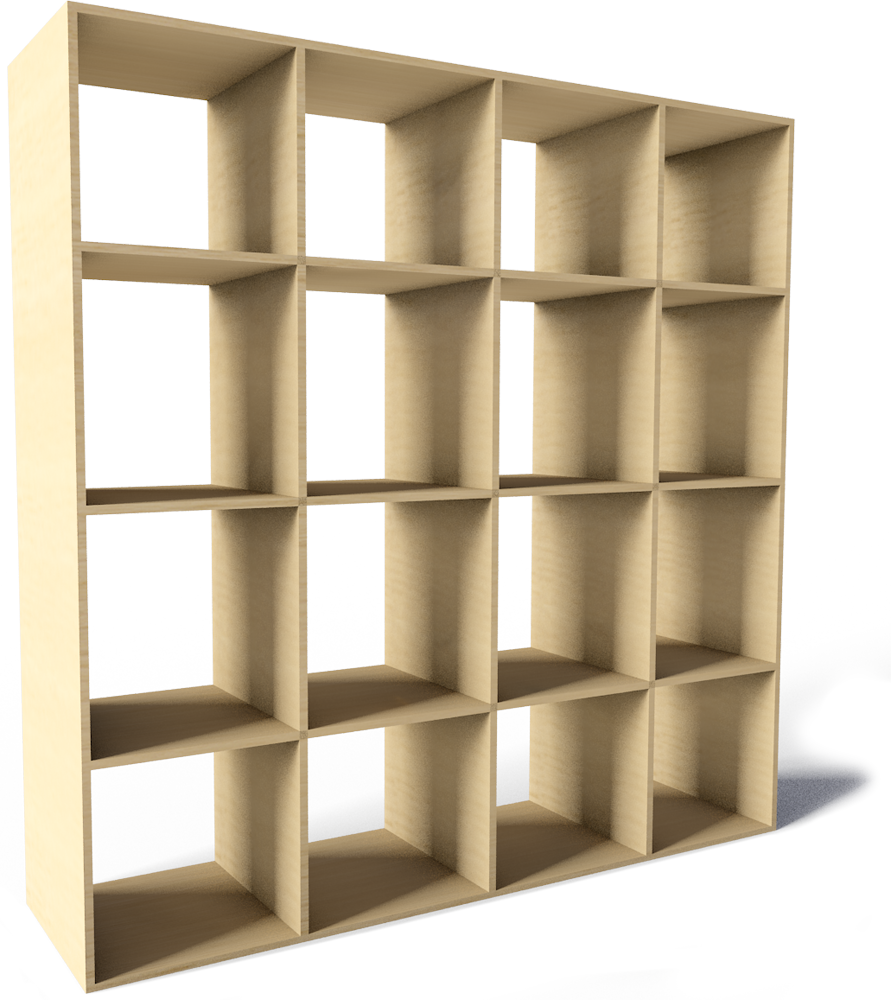 cad and bim object expedit bookcase ikea. Black Bedroom Furniture Sets. Home Design Ideas