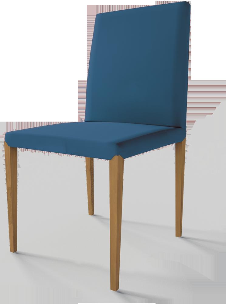 HENRIKSDAL Chair 3
