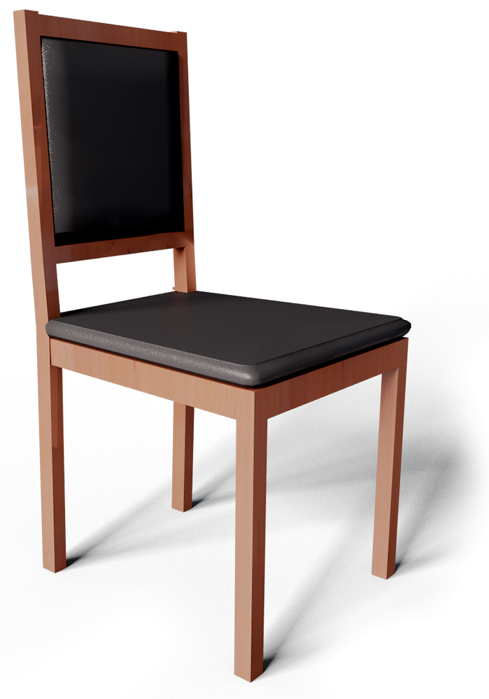 Folke Chair
