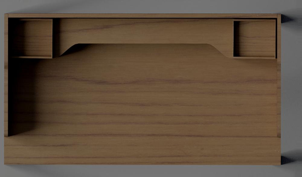 Ikea gustav desk diyda diyda