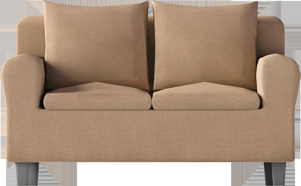 Objeto bim y cad sofa 2 asientos fothult ikea for Sofa 4 plazas asientos deslizantes