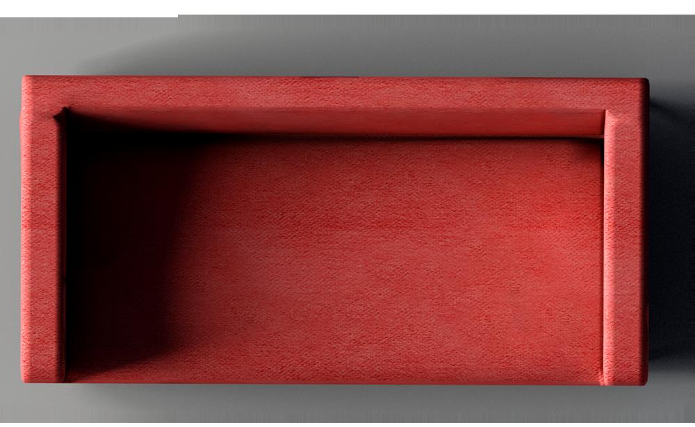 Sofabett ikea  BIM nesne - Kipplan 2 Seat Sofa - IKEA