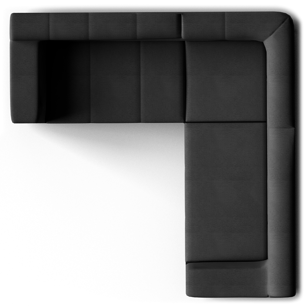 Leather & coated fabric sofas - IKEA.com