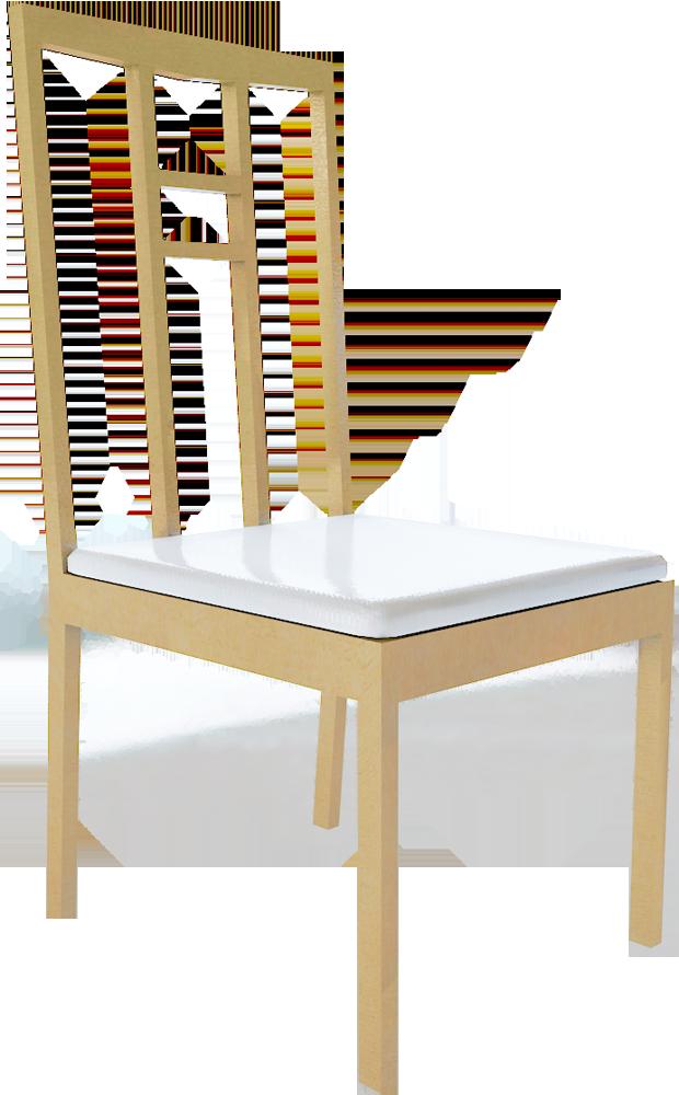 CAD and BIM object Borje Chair IKEA : IKEA BorjeChair 3D from www.polantis.com size 620 x 1000 png 469kB