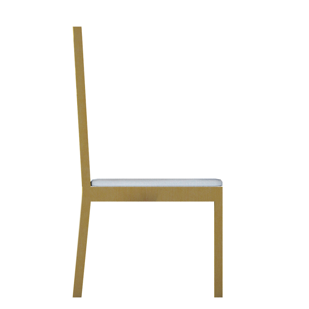 CAD en BIM object Borje Chair IKEA : IKEA BorjeChair LEFT from www.polantis.com size 1000 x 1000 png 182kB