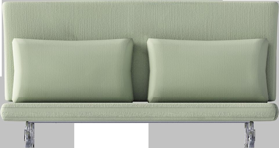 objets bim et cao canape lit deux places roma ikea. Black Bedroom Furniture Sets. Home Design Ideas