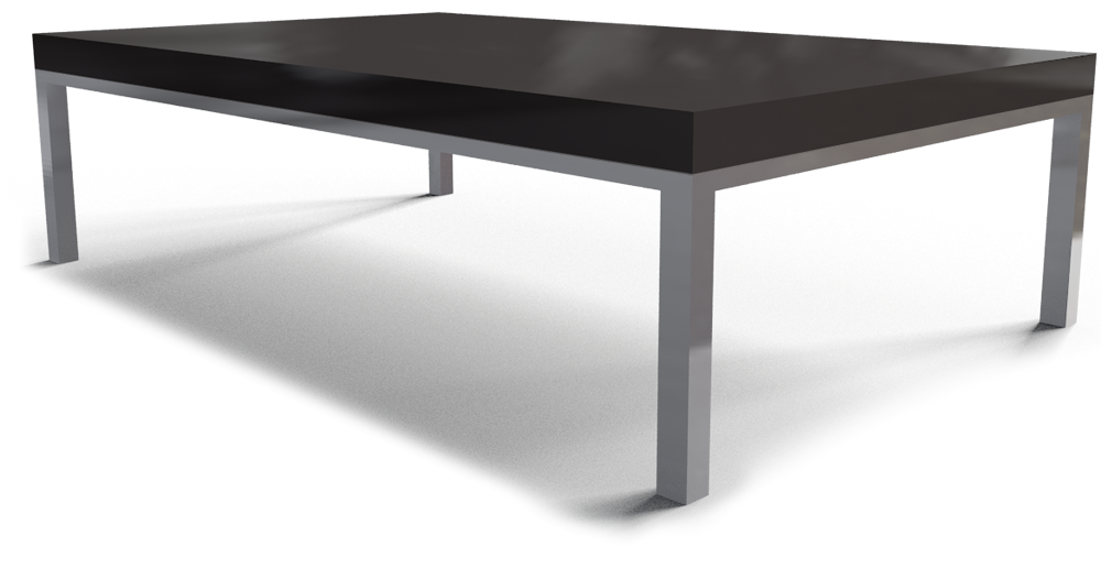 Bim Object Klubbo Coffee Table Ikea Polantis Free 3d Cad And Bim Objects Revit Archicad Autocad 3dsmax And 3d Models