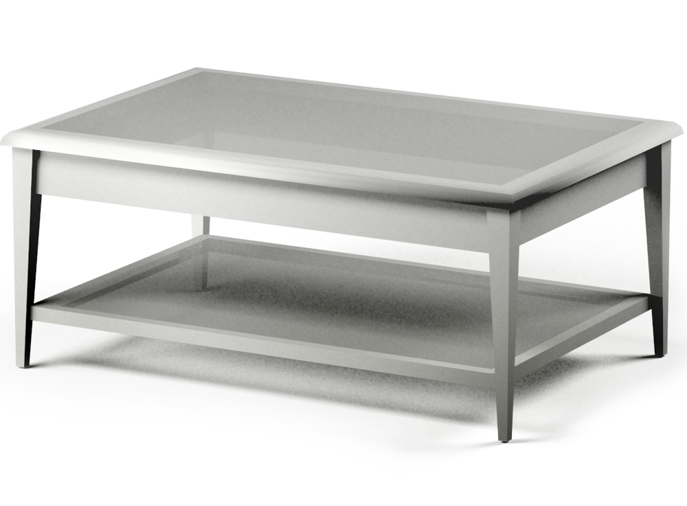 Cad I Bim Objekat Liatorp Coffee Table Ikea
