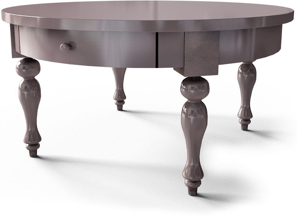 Objets Bim Et Cao Table Basse Isala Ikea Polantis Free 3d Cad And Bim Objects Revit Archicad Autocad 3dsmax And 3d Models