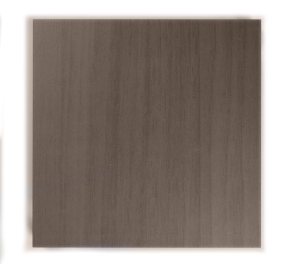 Hemnes Coffee Table Light Brown 90x90 Cm: HEMNES Mesa De Cafe Marron