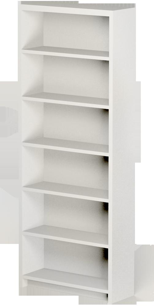 Objeto bim y cad libreria billy ikea - Ikea libreria billy ...