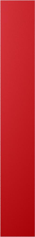 objets bim et cao lack etagere murale rouge ikea. Black Bedroom Furniture Sets. Home Design Ideas