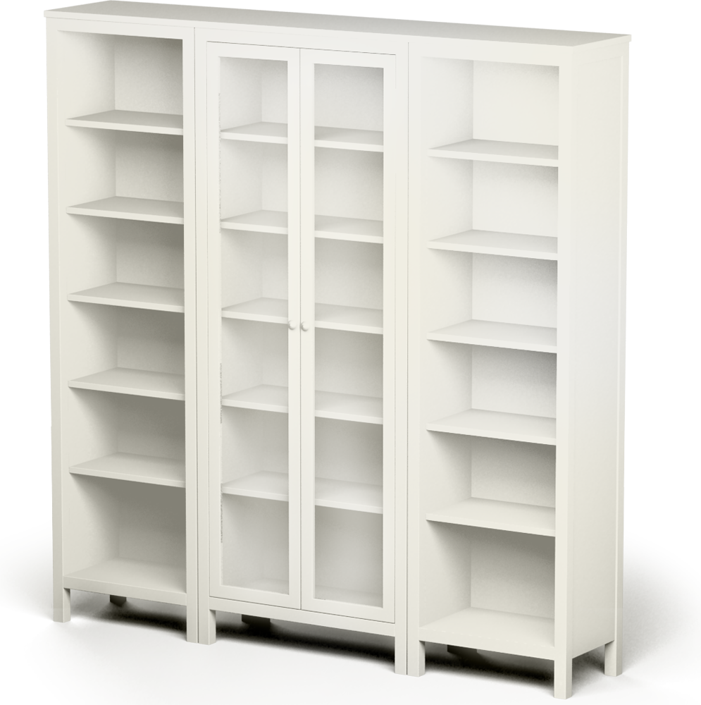 objets bim et cao combinaison de stockage ikea. Black Bedroom Furniture Sets. Home Design Ideas