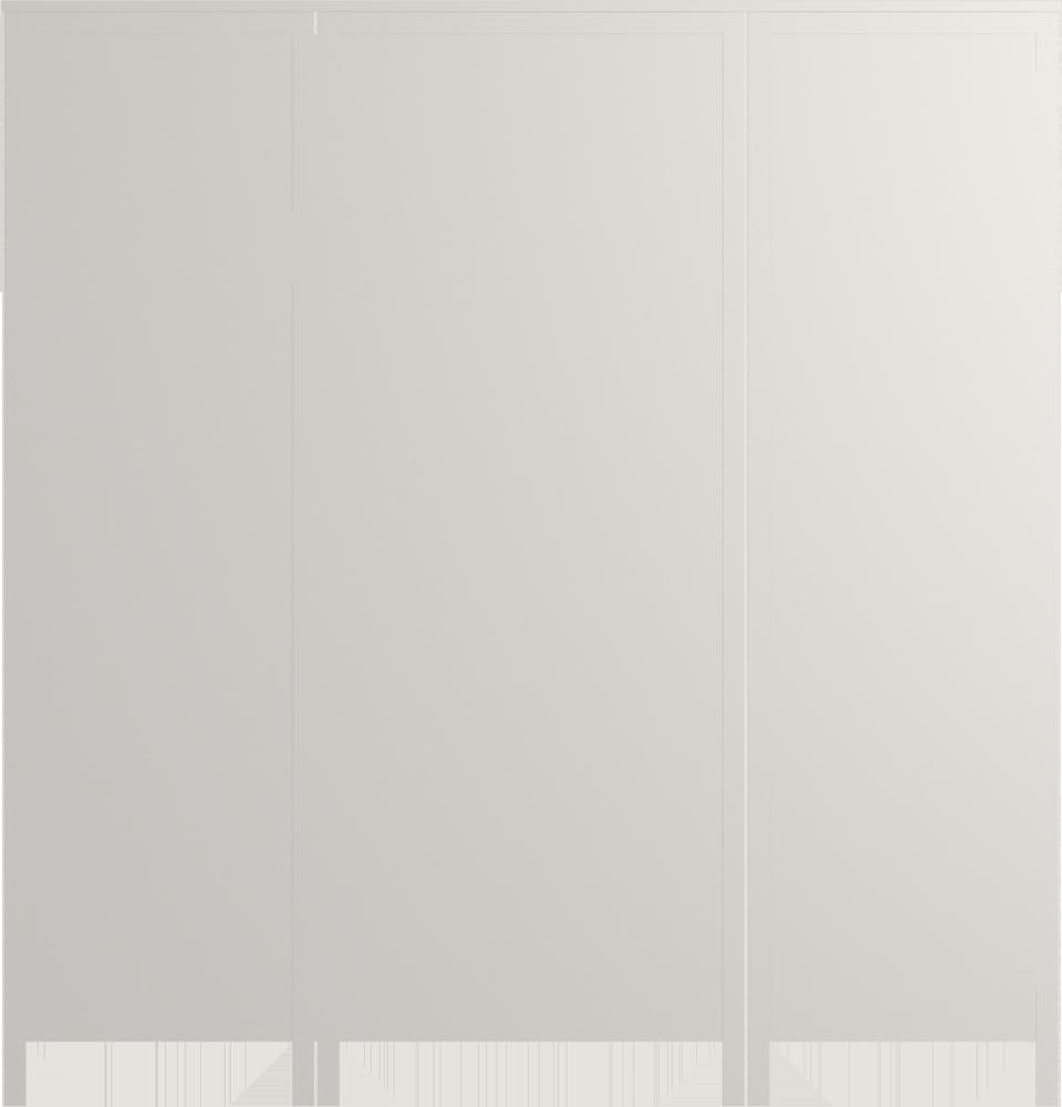 objets bim et cao combinaison de stockage ikea