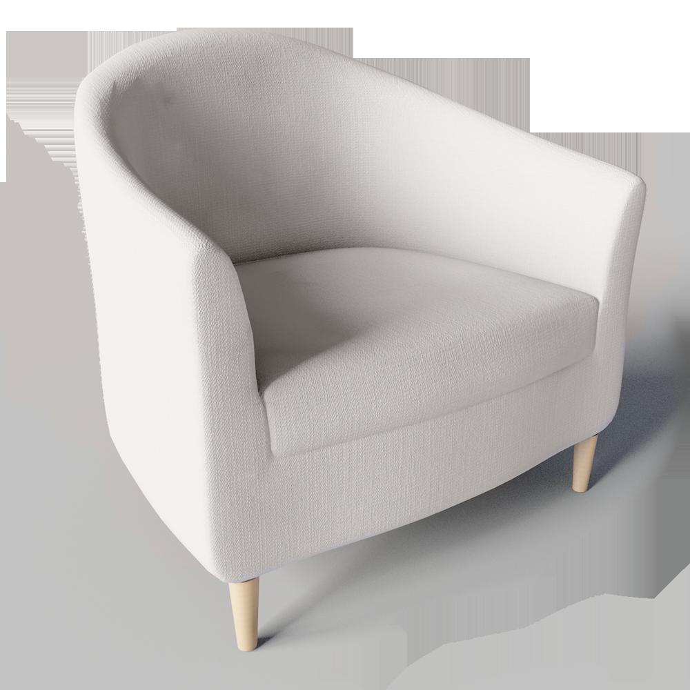 Boxspringbett 140x200 ikea  IKEA - Kostenlose 3D CAD- und BIM-Objekte für Revit, Autocad ...
