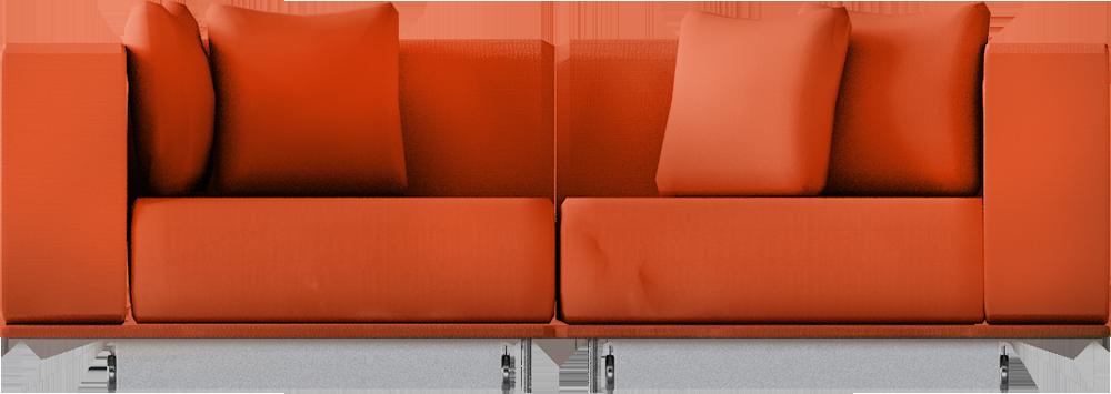 Ikea tylosand sofa cover have